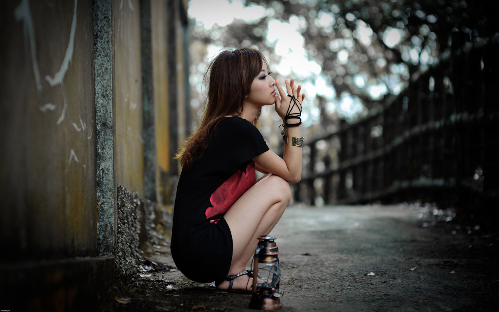 3 почему красивые девушки одиноки