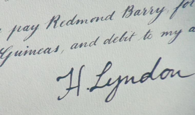 1975 - Барри Линдон (Стэнли Кубрик).jpg