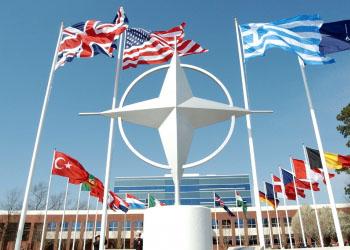 Либералы хотят узнать у КК о возможности присоединения РМ к НАТО
