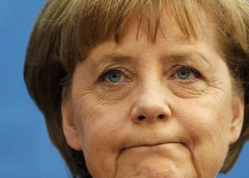 Лидеры ЕС не могут выбрать председателя Европейской Комиссии