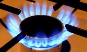 Пересмотр тарифов на газ и свет в Молдове будет - НАРЭ