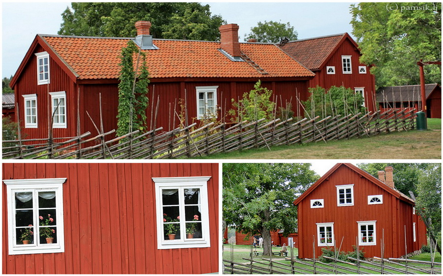 шведские домики.jpg