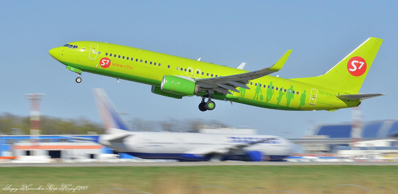 Boeing 737-8GJ S7 Airlines VQ-BVL.JPG
