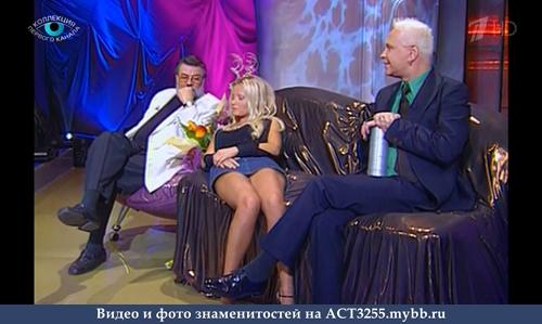http://img-fotki.yandex.ru/get/9652/136110569.35/0_14ed7d_4870f101_orig.jpg