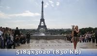 http://img-fotki.yandex.ru/get/9652/14186792.5/0_d6ef4_b7990294_orig.jpg