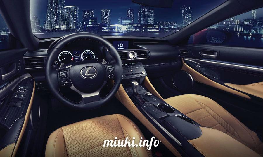 Как получить водительские права в Японии