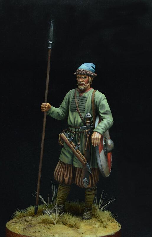 русский воин X век.jpg