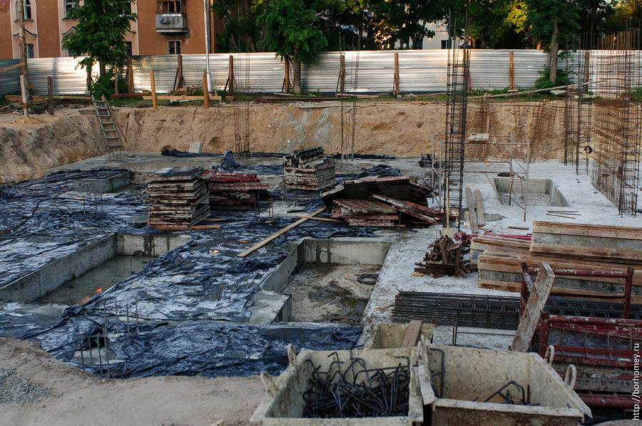 гостиница на улице гагарина Саров