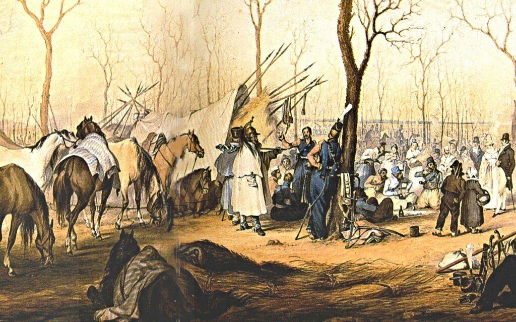 1814-04-01-avril-bivouac-des-cosaques-aux-champs-elyss-aquarelle-de-saue.jpg