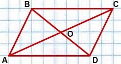 dokazat chto chetyirehugolnik parallelogramm