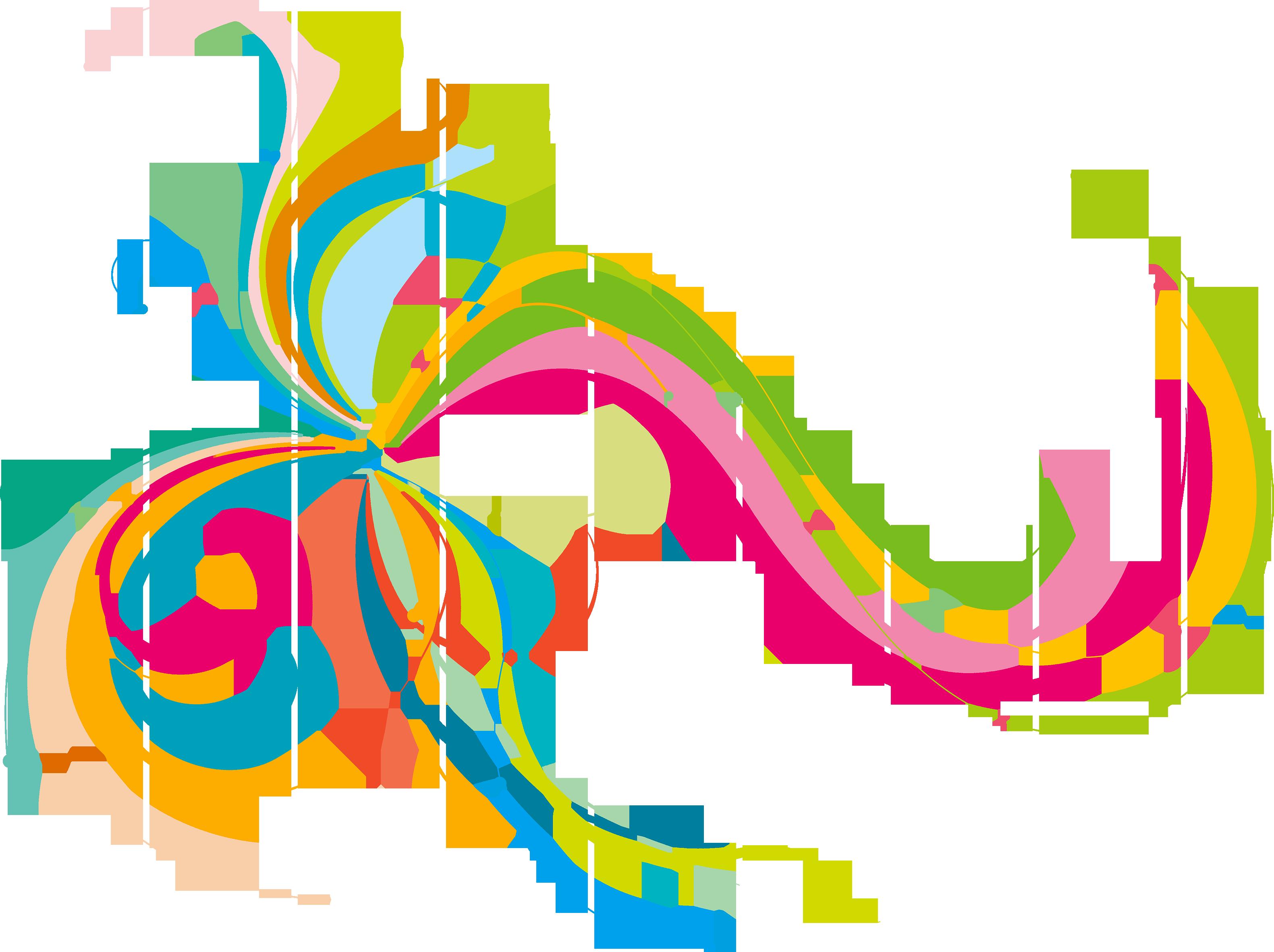 Прыткая ящерица Рисунок маркерами  GOLOSio Блоги