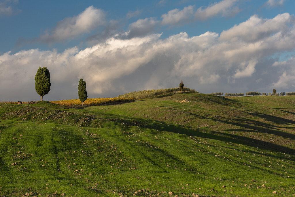 tuscany-0421.jpg