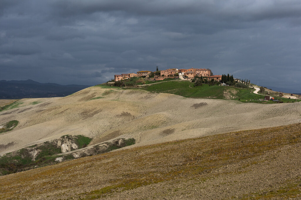 tuscany-9574.jpg