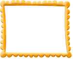 RR_FrogLuau_Element074.png