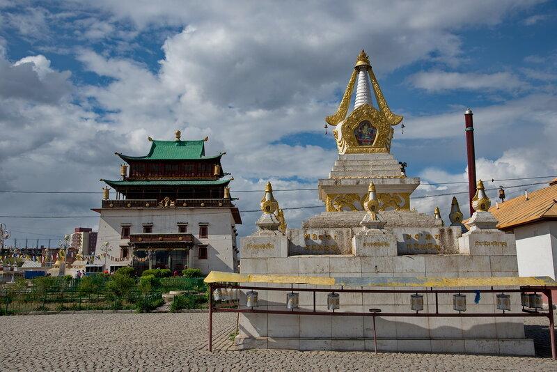 Монголия (06.08) 076.jpg