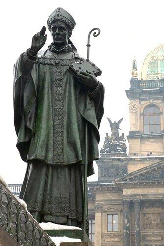 святой Адальберт.jpg