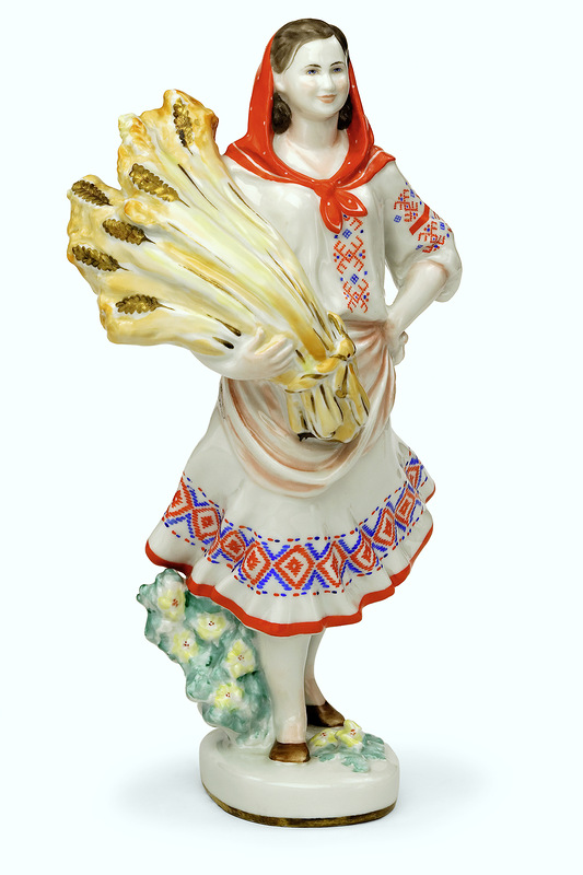 Белоруска