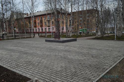 Фотография Инты №6849  Полярная 12 и 10 03.06.2014_16:49