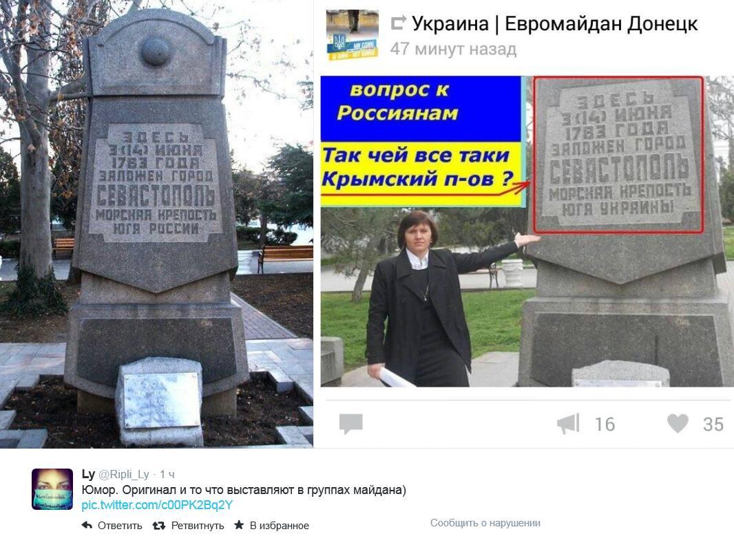 http://img-fotki.yandex.ru/get/9652/225452242.21/0_13401a_4df9bcd2_orig