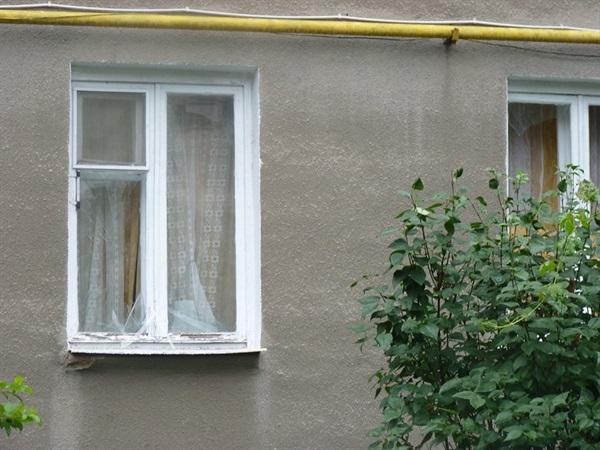 http://img-fotki.yandex.ru/get/9652/225452242.21/0_134625_9a4ad97a_orig