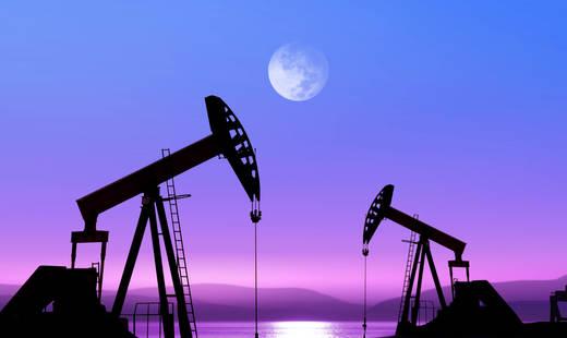 Минэнерго назвало ожидаемую цену нефти в 2016г