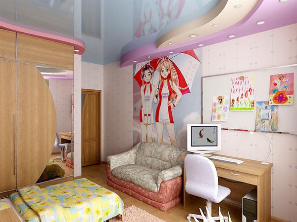 project46-kidsroom1-3.jpg