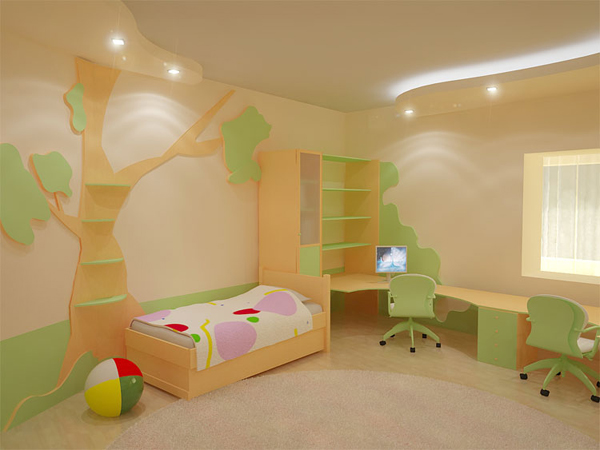 project46-kidsroom2-2.jpg