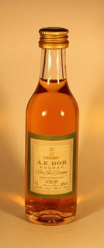 Коньяк A E Dor Cognac VSOP Rare Fine Champagne