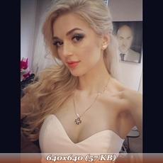 http://img-fotki.yandex.ru/get/9652/254056296.61/0_120669_f1477d6_orig.jpg