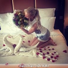 http://img-fotki.yandex.ru/get/9652/254056296.63/0_12086b_d6e48def_orig.jpg