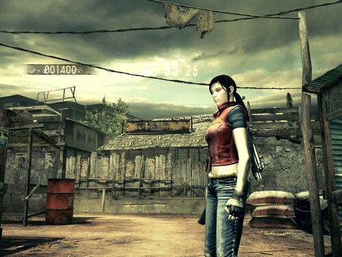Claire Redfield 0_eb32e_1de965c_L