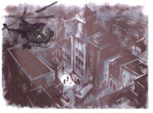 Resident Evil 5 [Alpha Version] 0_119d79_3aa61436_M