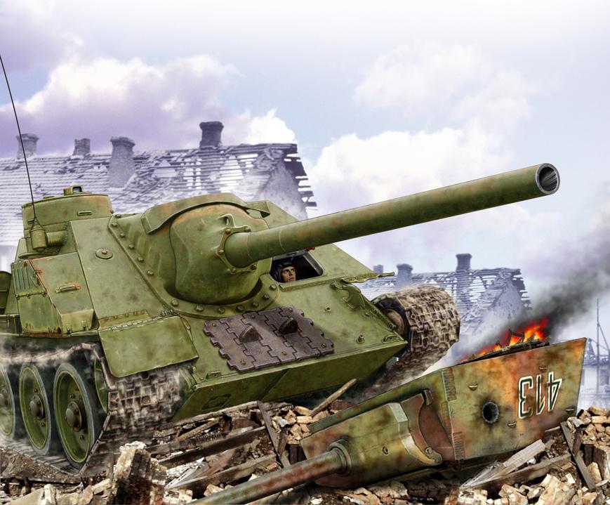 Exo-vojny-11-foto