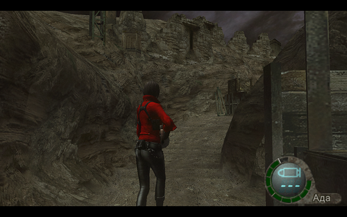 Resident Evil 4 RE6 Ada Wong HD 0_10ee4e_a5fd8bbf_orig