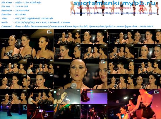 http://img-fotki.yandex.ru/get/9652/318024770.2f/0_136119_10d0a12d_orig.jpg
