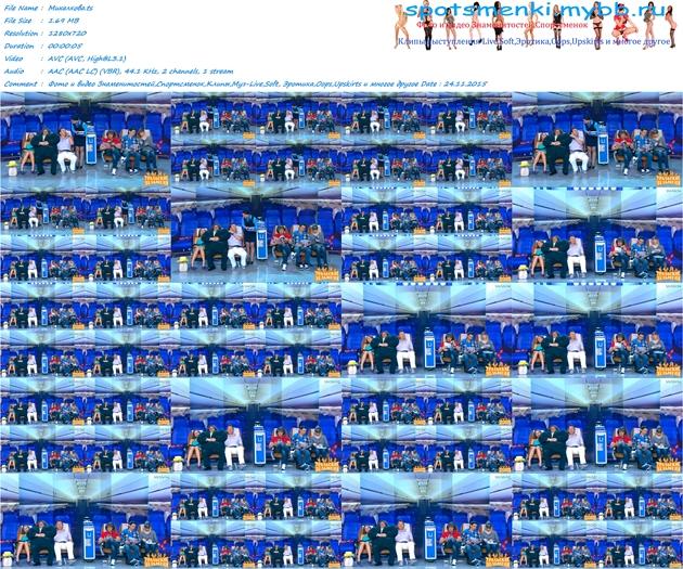 http://img-fotki.yandex.ru/get/9652/329905362.67/0_19b6ae_6eec6201_orig.jpg