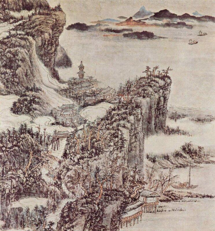 Из собрания шедевров мировой живописи... (764).jpg