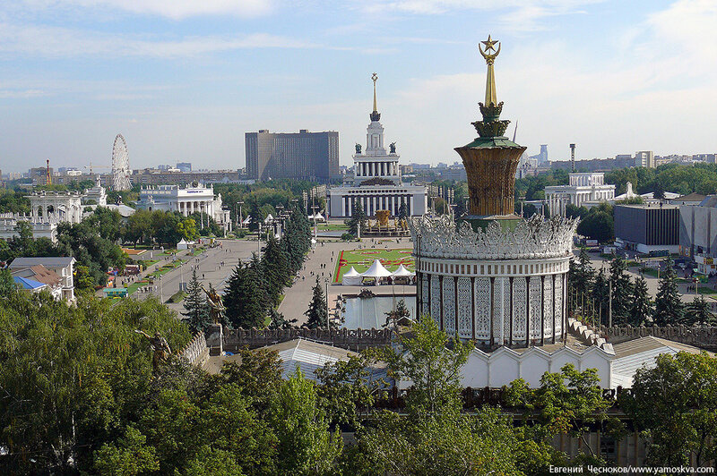 01. ВВЦ. Украина.10.09.09.13..jpg