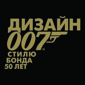 007....jpg