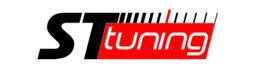 sttuning.ru K&N AEM Hawk Stoptech DEI