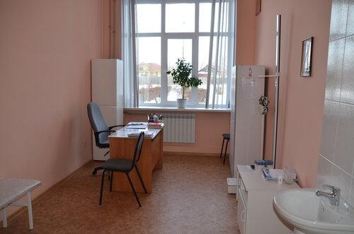 Медицинский кабинет1.JPG