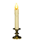png_candle_by_moonglowlilly-d5z1n6w.png