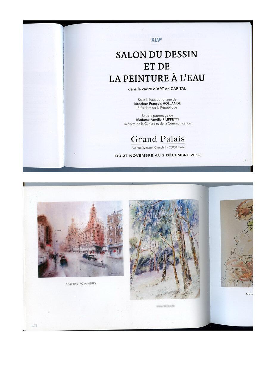 002 b 2012 GRAND Palais