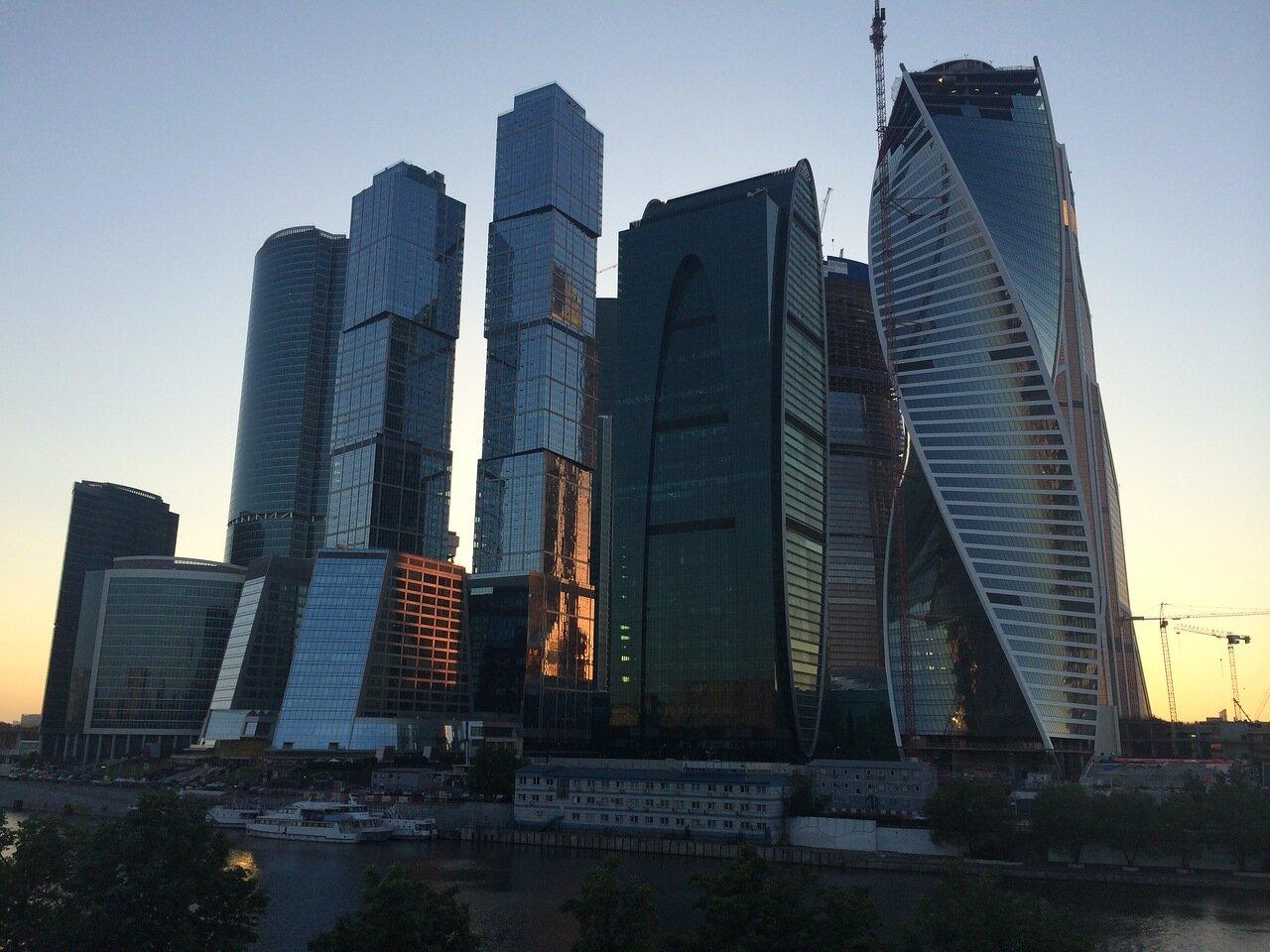 http://img-fotki.yandex.ru/get/9652/82260854.303/0_bf281_38b3e7d7_XXXL.jpg