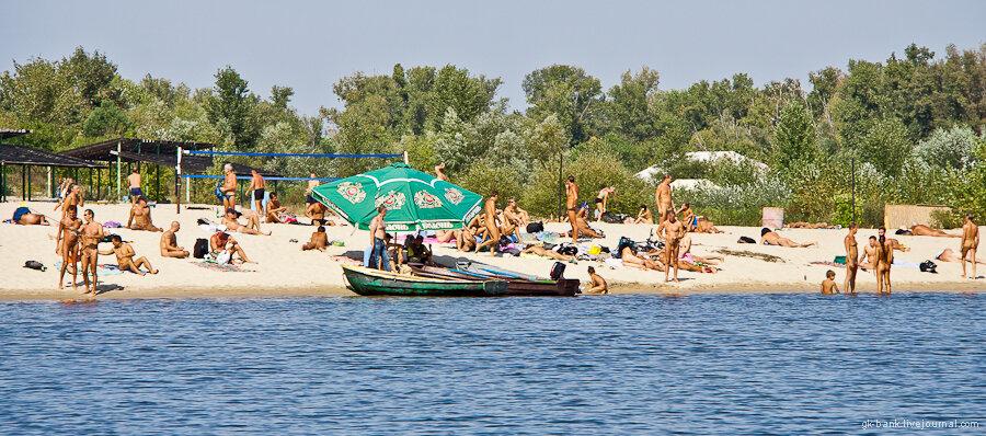 Пляж Гидропарк Довбычка нудиський пляж  Home  Facebook