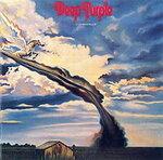 Stormbringer 1974