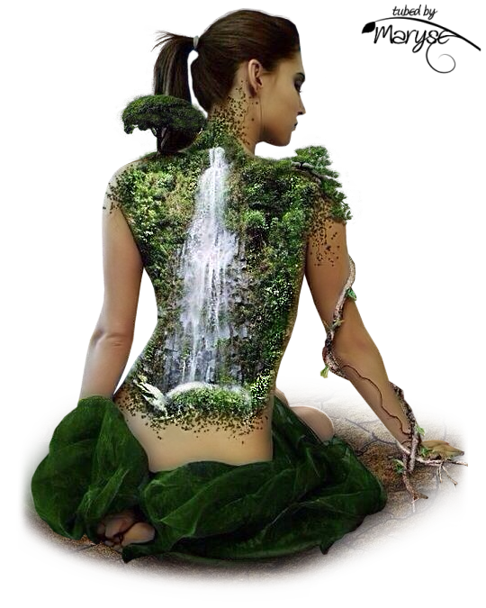 MR_Waterfall Woman.png