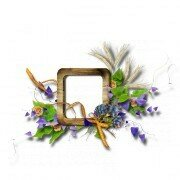 http://img-fotki.yandex.ru/get/9652/97761520.455/0_8daba_eb258839_L.jpg