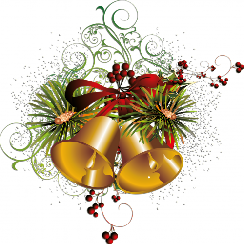 http://img-fotki.yandex.ru/get/9652/97761520.492/0_8e8eb_6d76872c_L.png