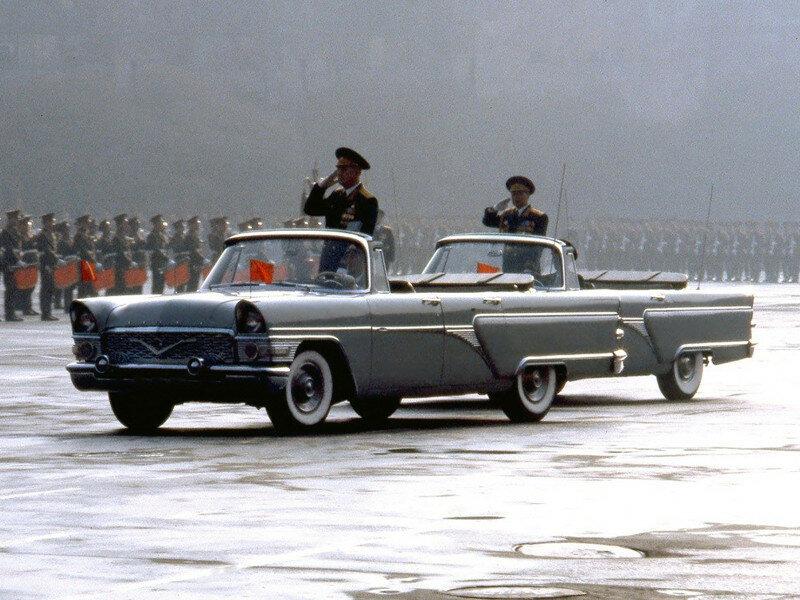 ГАЗ-13Б 'Чайка' '1961–62 1.jpeg